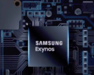 L'Exynos 1000 est aussi performant que l'A13 Bionic (image via Technosports.in)