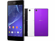 In Review: Sony Xperia Z2. Review unit courtesy of Sony Mobile Germany.