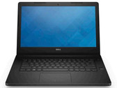 Courte critique du PC portable Dell Latitude 14 3470