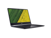 Courte critique du PC portable Acer Swift 5 SF514-51-59AV
