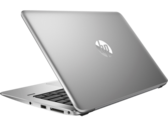 Courte critique de l'ultraportable HP EliteBook 1030 G1