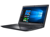 Courte critique du PC portable Acer TravelMate P259-MG-71UU