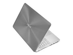 Solid all-rounder - When will the 15-inch laptop be available in Germany?