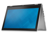 Courte critique du PC convertible Dell Inspiron 13 7359-4839