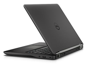 In Review: Dell Latitude 14 E7450. Test model courtesy of Dell Germany