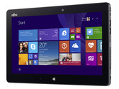 Courte critique de la Tablette Fujitsu Stylistic Q665