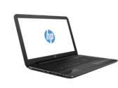 Courte critique du PC portable HP 250 G5 SP X0N33EA