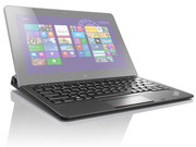 Excellent clavier : Lenovo ThinkPad Helix 2