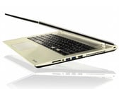 Courte critique du PC portable Toshiba Satellite P50-C-10G