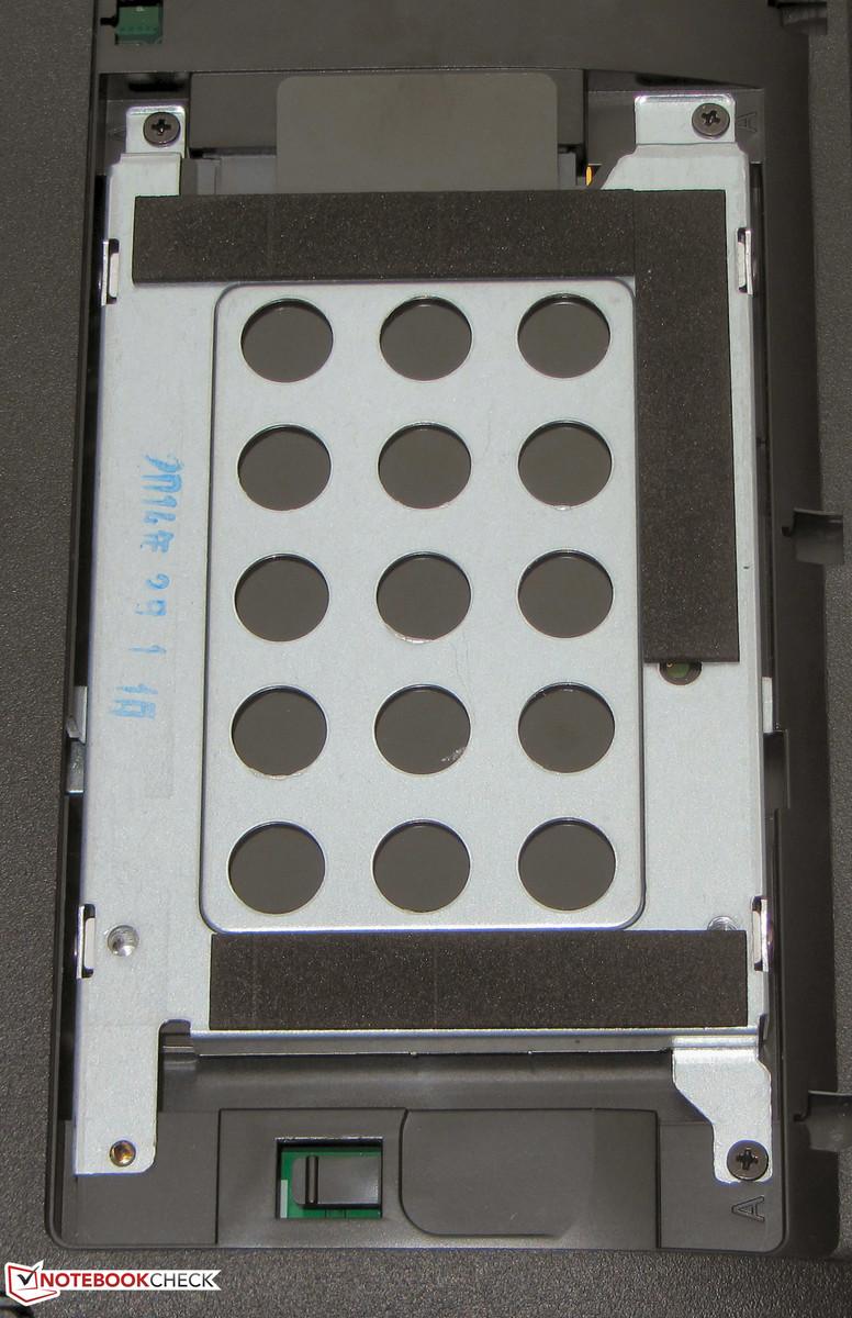 courte critique du pc portable asus f550ln cn89h. Black Bedroom Furniture Sets. Home Design Ideas