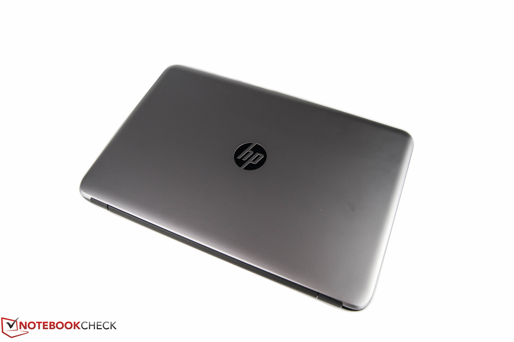 Courte critique du pc portable hp 250 g5 sp x0n33ea notebookcheck.fr