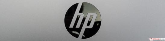 Le produit phare de chez HP peut-il menacer ses concurrents tout aussi coûteux ?