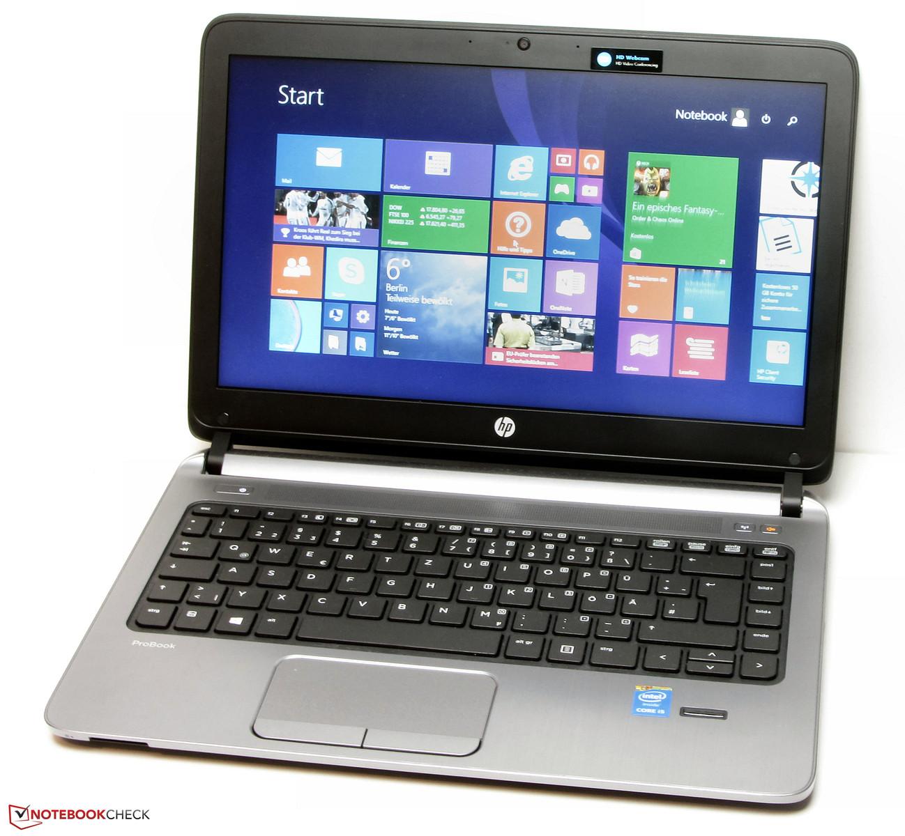 dl360 g5 installer mémoire portable