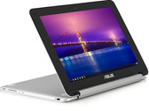 Courte critique du PC Convertible Asus Chromebook Flip C100PA-DB01