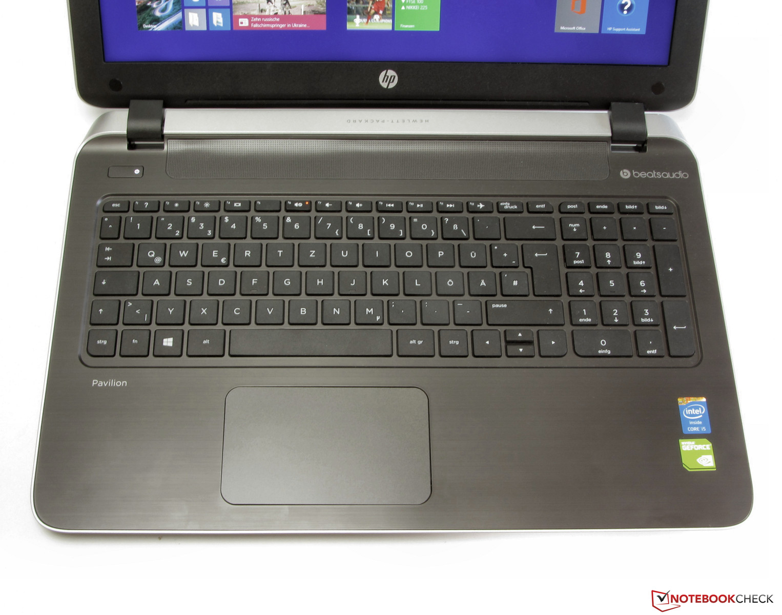 location of wifi switch on hp laptop hp laptop network hp pavilion g7-1260us notebook pc manual HP Pavilion G7 2269