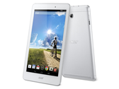 Courte critique de la Tablette Acer Iconia Tab 8 A1-840FHD