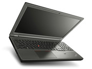 In Review: Lenovo ThinkPad T540p (20BE005YGE), courtesy of: Think About IT