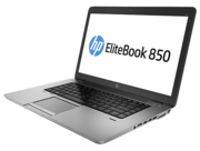 In Review: HP EliteBook 850 G1-H5G34ET, courtesy of: