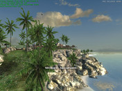 Crysis 1024x768 Minimum 25 fps
