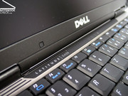 Dell Latitude D420 Image