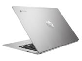 Courte critique du portable HP Chromebook 13 G1 Core m5
