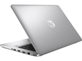 Courte critique du PC portable HP ProBook 440 G4 (Core i7, Full-HD)