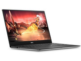 Courte critique de l'Ultraportable Dell XPS 13 9350 2016 (FHD, i7-6560U)