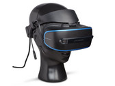 Courte critique du casque VR Medion Erazer X1000 MR (Windows Mixed Reality)