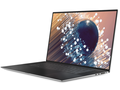 Dell XPS 17 9700