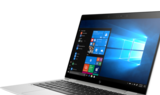 Courte critique du convertible HP EliteBook x360 1030 G3 (i7-8650U, UHD 620, FHD)