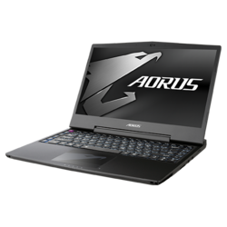 Test: Aorus X3 Plus v7. Exemplaire de test fourni par Xotic PC.