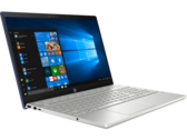 Courte critique du PC portable HP Pavilion 15-cs0053cl (i5-8250U, HD)