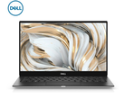 Dell propose un XPS 13 9305 SKU en Chine. (Source de l'image : JD.com)