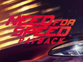 Need for Speed Payback : benchmarks pour PC portables et de bureau