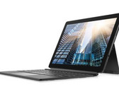 Courte critique du convertible Dell Latitude 5290 2-en-1 (i5-8350U)