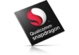 Qualcomm 625