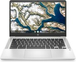 HP Chromebook 14a-na0070nd