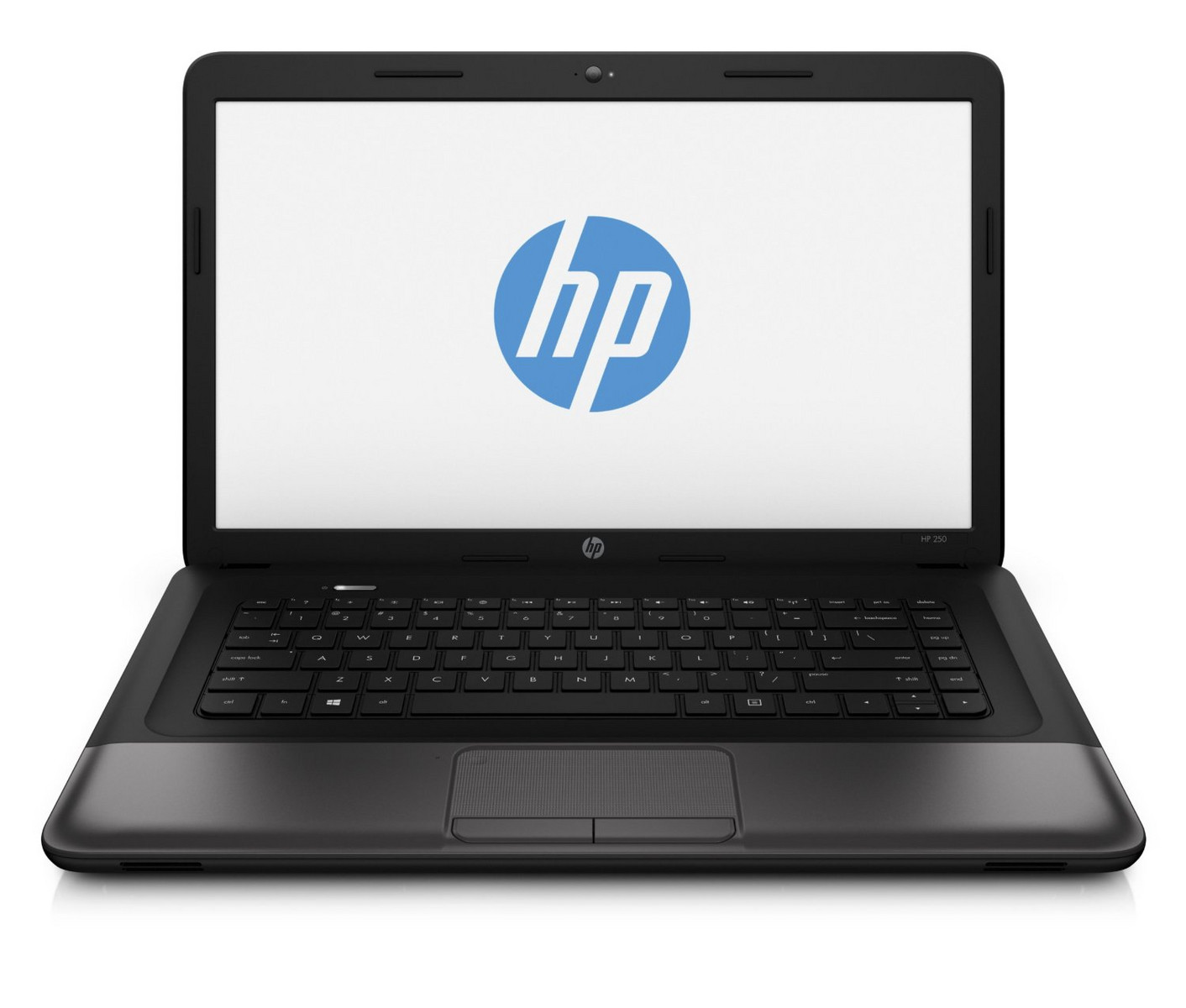Hp 255 G1 Notebookcheck Fr