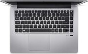 Acer Swift 3 SF314-56G-79D1