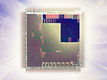 Imagination PowerVR G6200
