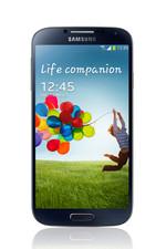 8d7e035cfa643 Samsung Galaxy série - Notebookcheck.fr