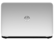 HP Envy 15-j001tx