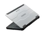 Panasonic Toughpad FZ-55