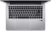 Acer Swift 3-SF314-54G