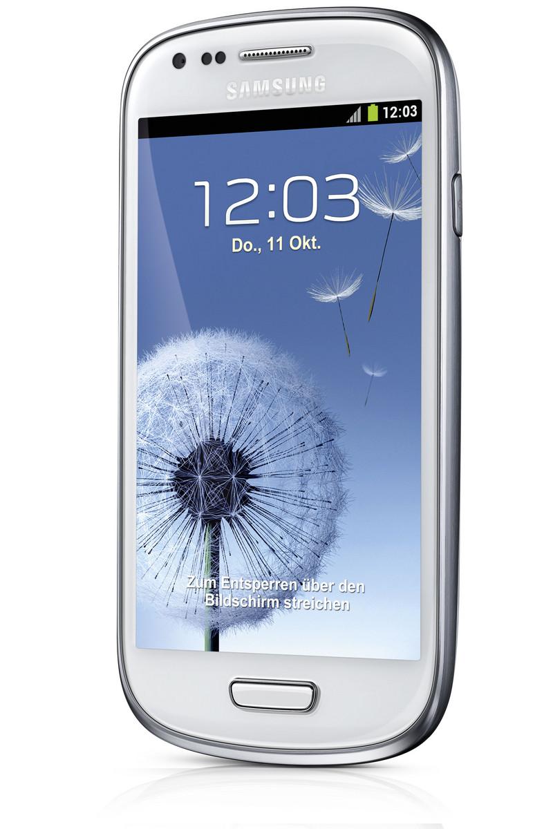 Samsung Galaxy série - Notebookcheck.fr