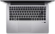 Acer Swift 3 SF314-52-51C6