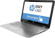 HP Envy 15-aq015nd x360