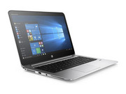 HP EliteBook 1040 G3-V1B13EA