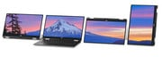 Dell XPS 13 9365-4544 2-in-1