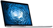 Apple MacBook Pro Retina 15 inch Mid 2014